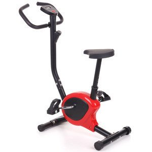 Rower Mechaniczny HS-010H Rio Red Hop Sport